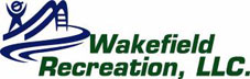 Wakefield Recreation LLC, logo